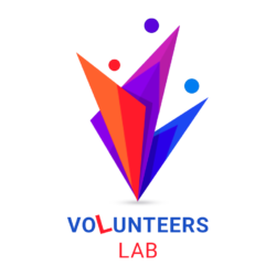 TheVolunteer Lab